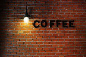 苦味で選ぶインスタントコーヒー