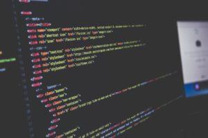 WordPressでCocoonの初期設定 アイキャッチ画像