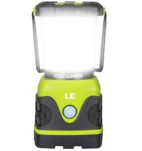 LE LEDライト( 電池式)