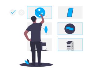 WordPressで引用するときの方法のアイキャッチ画像