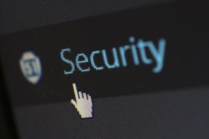 無料Wi-Fiを安全に使う方法アイキャッチ画像