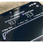 【2020年版】Wi-Fiの通信速度とは?|『上がり・下り』と目安を解説!アイキャッチ画像