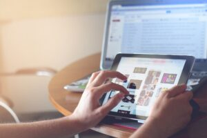 ポケットWi-Fiの需要と在庫情報のアイキャッチ画像